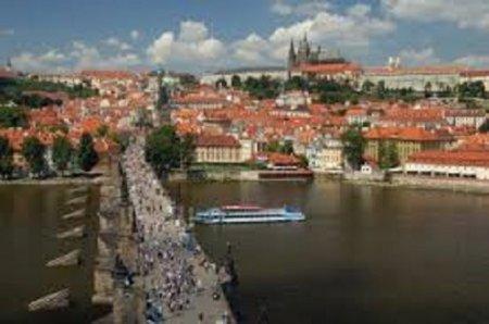 Чехія подарує громадянство кожному закарпатцю, але є одне але