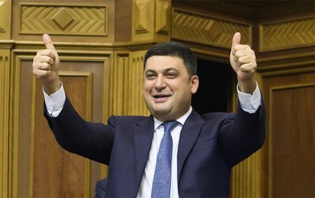 Субсидій на всіх українців не вистачить (Фото)
