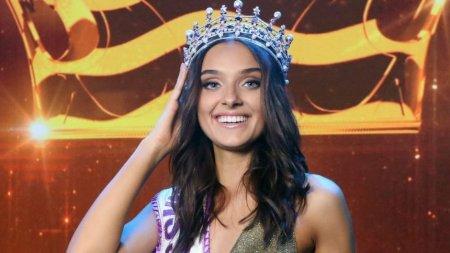 Міс Україна 2018, втратила корону і титул через обман