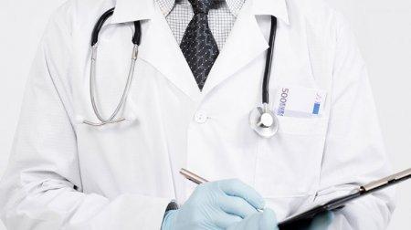 В Україні введуть базові тарифи на медицину: як працюватиме та, що потрібно знати українцям