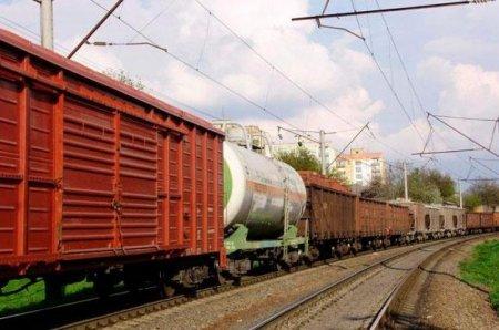 У Кольчині – проти закриття залізничної станції