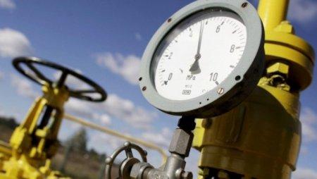 «Закарпатгаз»: ремонтні роботи тривають - готуємося до відновлення газопостачання