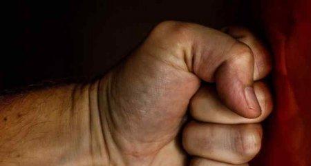 Вбивав і знущався: на Прикарпатті начальник забив до смерті підопічного