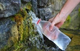 2 мільйони гривень за мінеральну воду: таку суму заплатить  службова особа одного з товариств Свалявського району