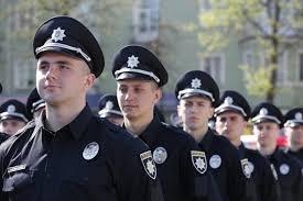 """Рада узаконила вітання """"Слава Україні"""" в армії та поліції"""