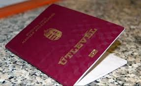 Для чого закарпатцям угорські паспорти:  Факти ICTV (ВІДЕО)