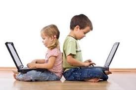 Як уникнути інтернет-залежності в дитини: поради закарпатського психолога (ВІДЕО)