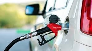 Водії обурені стрімким подорожчанням пального