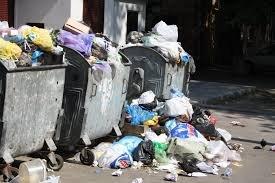 В Ужгороді  обговорили проблему утилізації сміття (ВІДЕО)