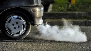 Ще одна країна відмовиться від дизельних і бензинових авто