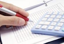 Умови застосування та розмір податкової соціальної пільги у 2018 році