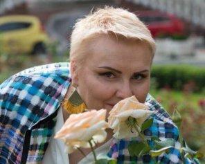 Смертельна ДТП на трасі Київ-Чоп: Актрису Марину Поплавську розірвало на частини (ВІДЕО)