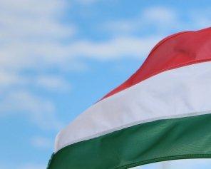 Будапешт подвоїть допомогу на Закарпатті