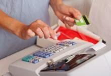 Що таке товарний чек та коли він видається продавцем