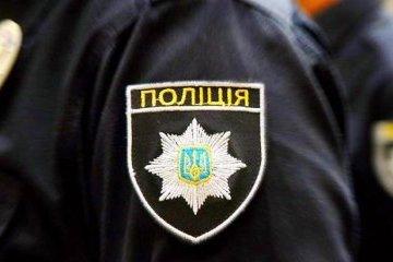 Мукачівська поліція під час обшуку вилучила у місцевого мешканця боєприпаси