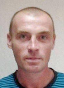 Житель Полтавщини поїхав на заробітки в Закарпаття і зник безвісти (ФОТО)