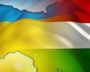 Угорщина перейменувала посаду «уповноваженого з Закарпаття»