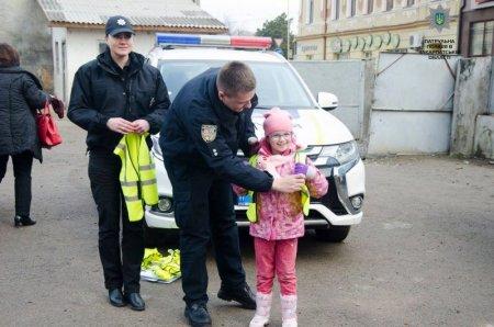 200 повідомлень про зникнення дітей на Закарпатті