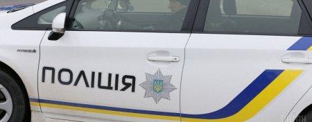 Перечинські поліцейські затримали п'яного водія