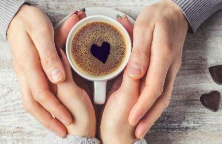 В мережі розповіли, як кава впливає на лібідо