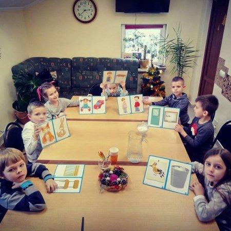 Агенція іноземних мов із Хуста «Соломон» відкрила першу філію на Іршавщині