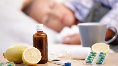 Сезон простуд: лікарі підказали, що не підхопити грип