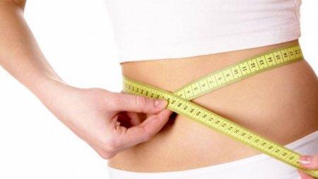 Не лише задля краси: як схуднення зцілює організм