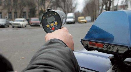 Вже від завтра: В Україні поновлюють контроль за швидкістю на дорогах, чого варто очікувати водіям