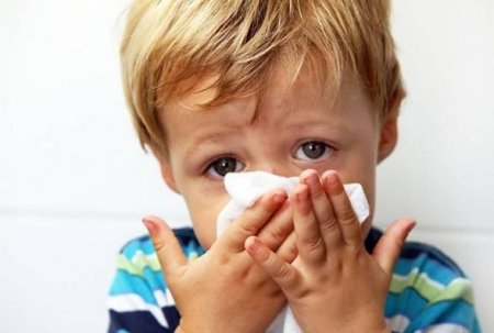 Медики розповіли про рівень захворюваності на грип та ГРВІ у Закарпатській області (ВІДЕО)