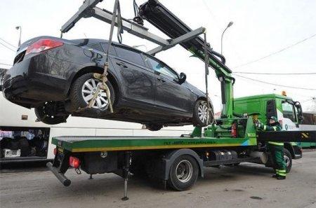 Платитимуть не всі: Стало відомо, хто зможе уникнути покарання за неправильне паркування