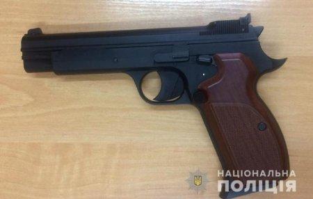 Поліцейські Ужгорода затримали жителя Сумщини, який виманив у пенсіонерів  близько 600 тисяч гривень