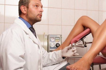Як гінекологи обманюють пацієнток. Що лікувати не треба