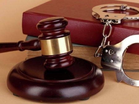 Переправнику нелегалів на Закарпатті оголошено підозру у скоєнні злочину