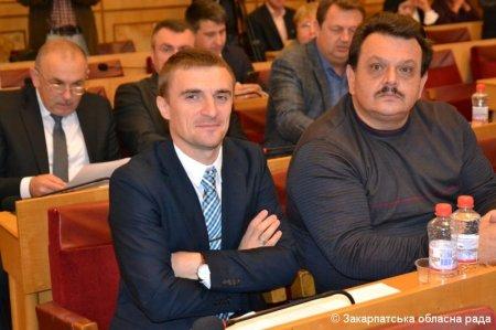 44 примірники наукових видань НАПН України безоплатно передано та закріплено за відповідними закладам краю