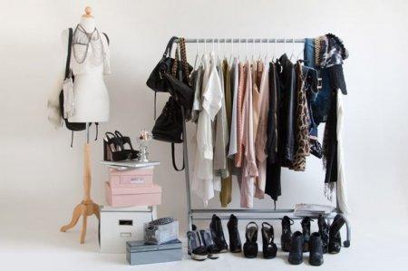 8 предметів гардероба, які шкодять вашому здоров'ю