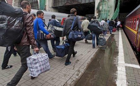 У Німеччині українці зможуть заробляти в два рази більше, ніж в Польщі та Чехії