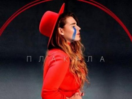 Пісня українського гурту потрапила до топ-10 світового чарту (відео)
