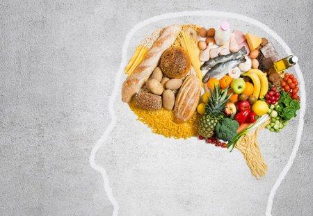 5 продуктів, які зміцнюють пам'ять