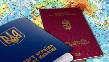 Угорці повідомили про гноблення національних меншин в Україні