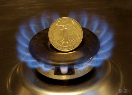 Підвищення ціни на газ стане політичним цунамі для влади