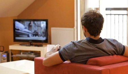 Телебачення  по-новому: що зміниться і що потрібно знати кожному