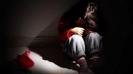Чоловік зґвалтував 5-річну доньку своєї товаришки по чарці