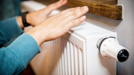 В Україні розпочався опалювальний сезон, однак, не всі українці отримають тепло: що потрібна знати кожному