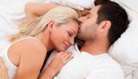 Вчені розповіли, чи корисний швидкий секс