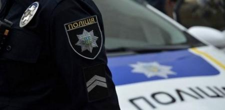 П'яний і без посвідчення – поліцейські зупинили водія у Великому Березному