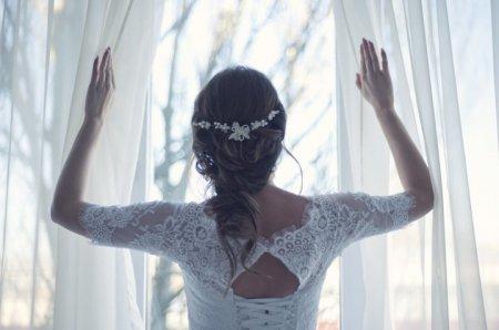 Чисті вікна та відкриті штори – запорука здоров'я