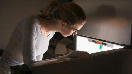 Як розморозити холодильник швидко і безпечно? Це значно спростить ваше життя