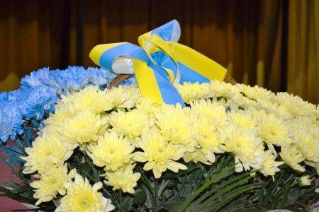 На святкування 73 – ої річниці УжНУ приїхали делегації із сусідніх європейських країн