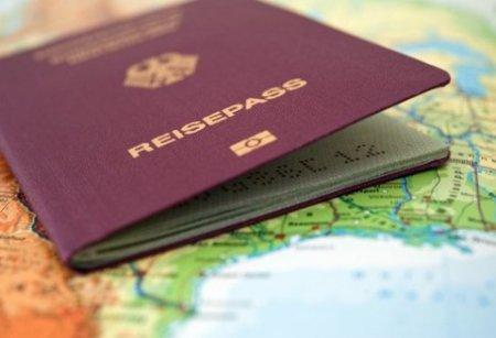 """Як за півроку стати """"громадянином ЄС"""""""