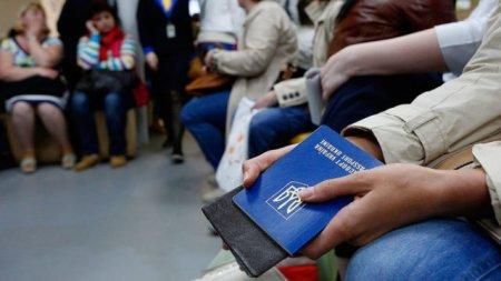 Вже 2 листопада українцям подарують новий безвіз: що зміниться